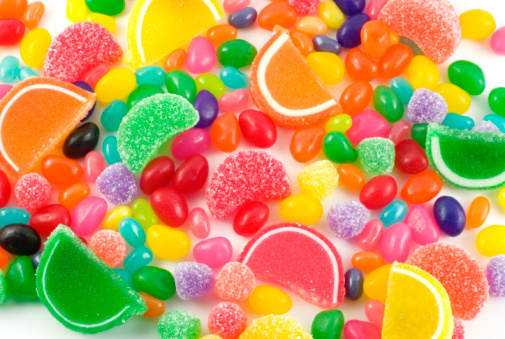 Are Synthetic Food Dyes to Blame for ADHD