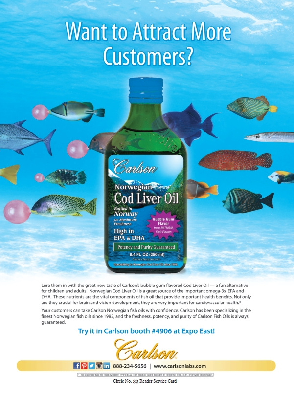 Fish oil benefits health benefits of fish oils marine for Whole foods fish oil