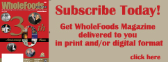 wholefoods subscription