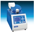 Petrotest Instruments