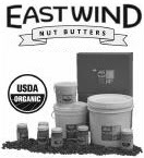 Eastwind Nut Butter