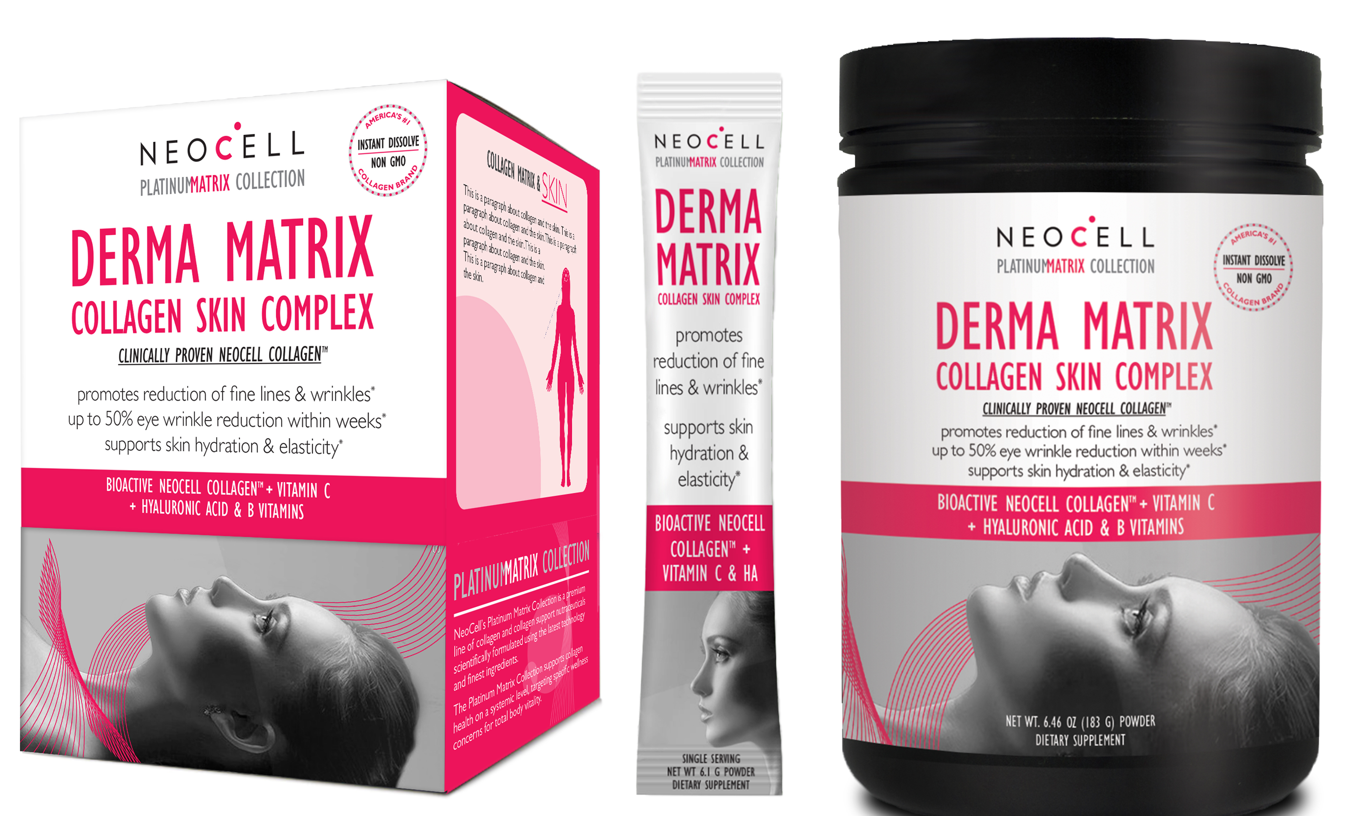 Whole Foods Collagen