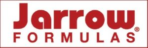 Jarrow Formulas Inc.