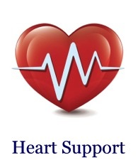 Heart Support