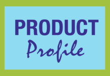 product profiles