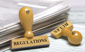 FDA, FSMA, New Draft Guidance, Extends Deadline