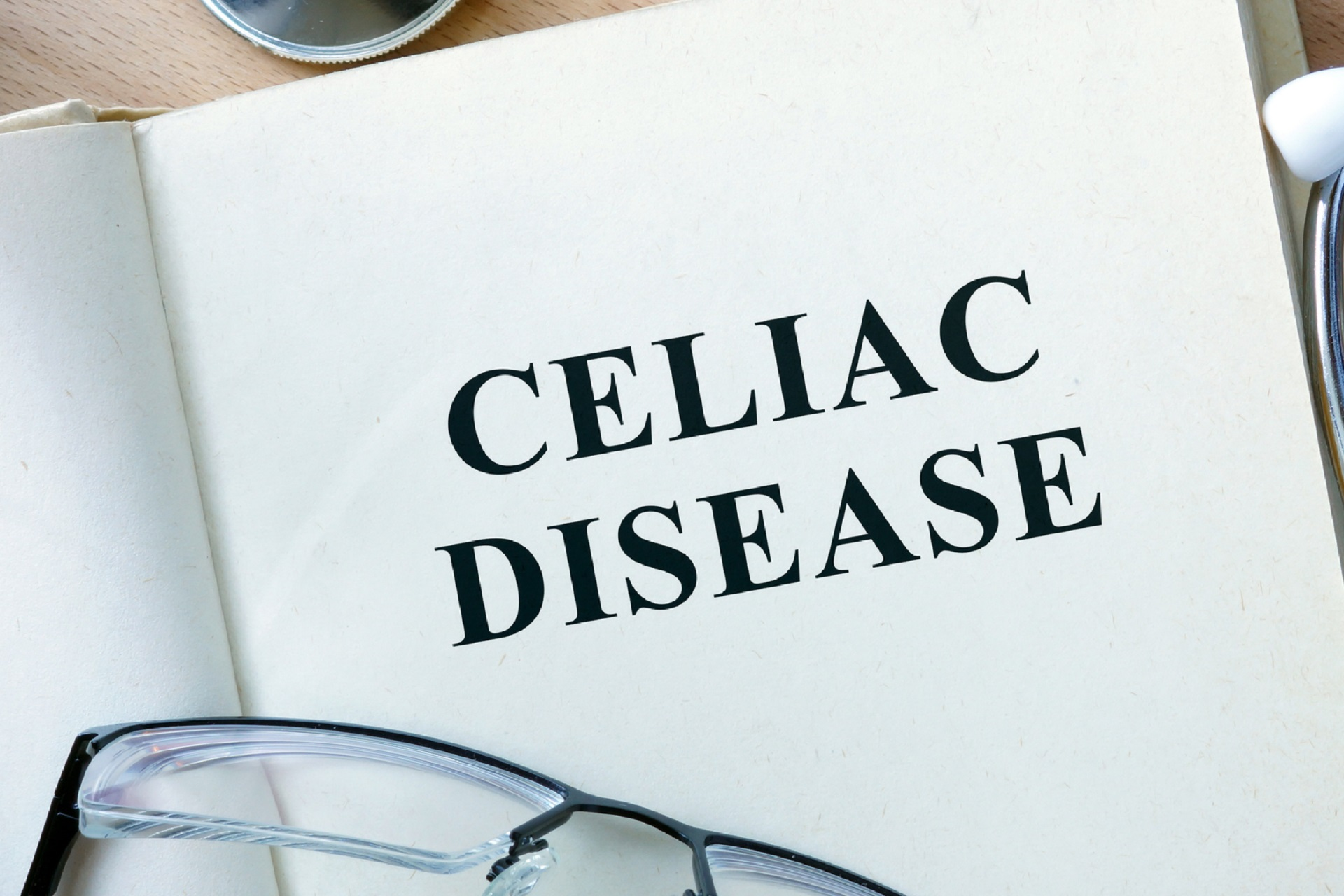 celiac disease research paper Essays - largest database of quality sample essays and research papers on celiac disease.
