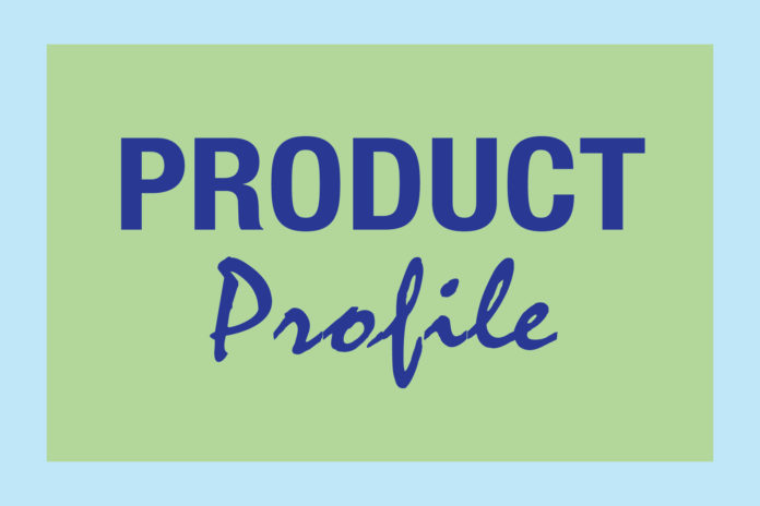 product profile